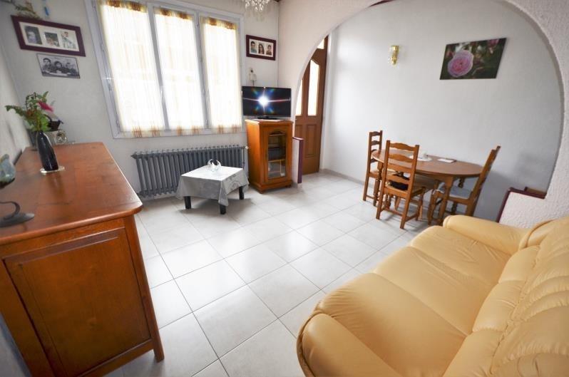 Vente maison / villa Houilles 299900€ - Photo 2