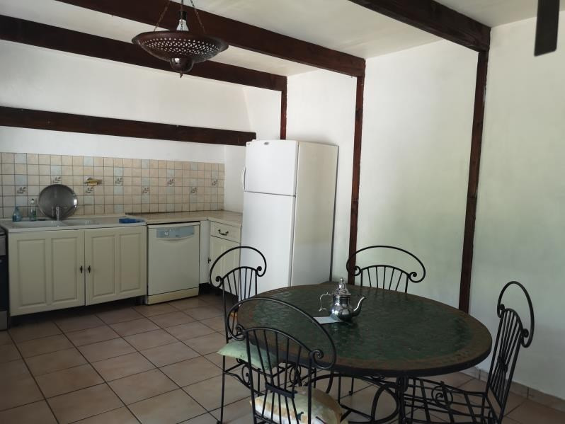 Vente appartement Boissy l'aillerie 279000€ - Photo 7