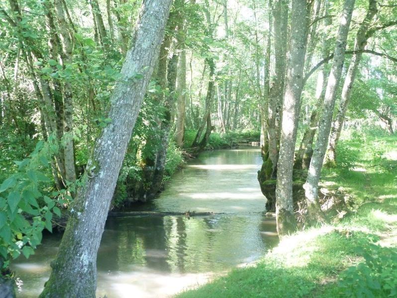Sale site Charny oree de puisaye 169100€ - Picture 2