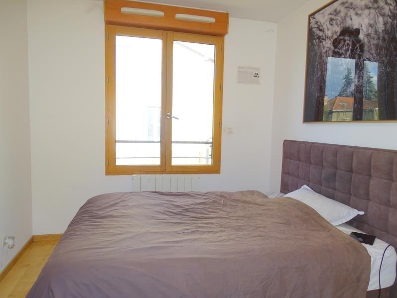 Venta  apartamento Collonges au mont d'or 184000€ - Fotografía 5