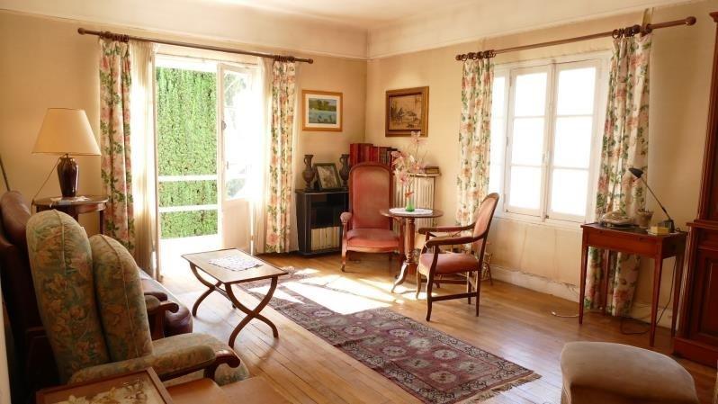 Sale house / villa Verrieres le buisson 615000€ - Picture 3