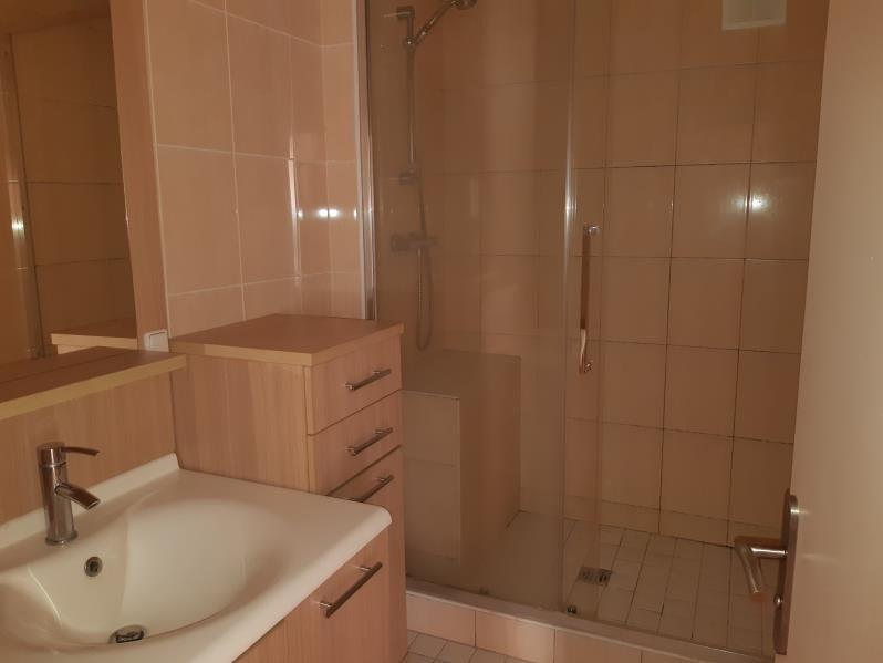 Sale apartment St brieuc 73000€ - Picture 6