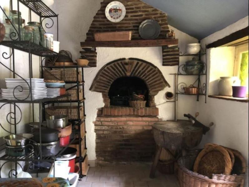 Sale house / villa Sigloy 262000€ - Picture 6