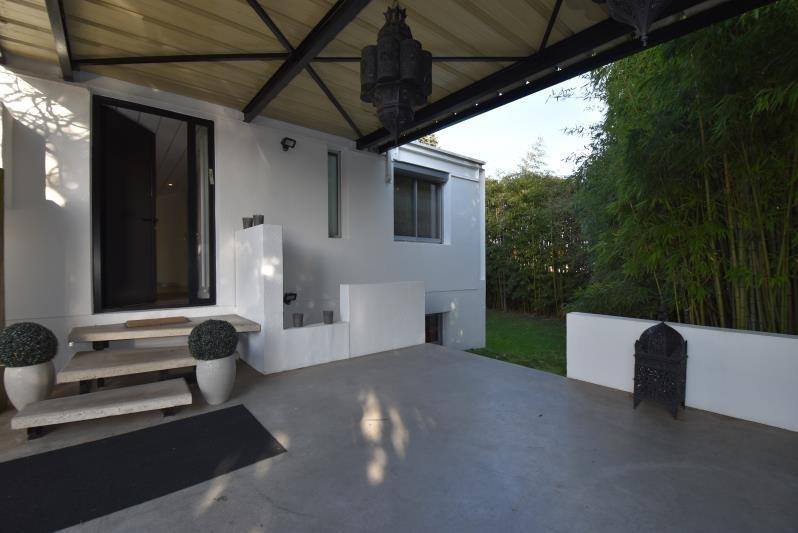 Deluxe sale house / villa Merignac 1190000€ - Picture 7