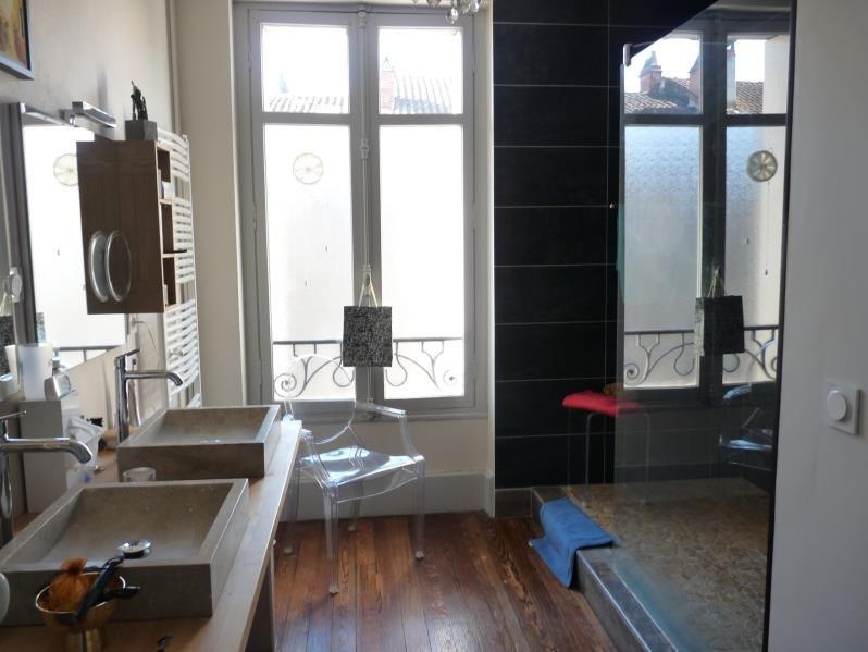 Sale building Agen 325500€ - Picture 7