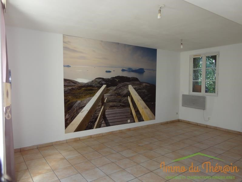 Rental apartment Mouy 650€ CC - Picture 5