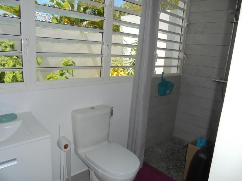 Location maison / villa St francois 1500€ CC - Photo 12