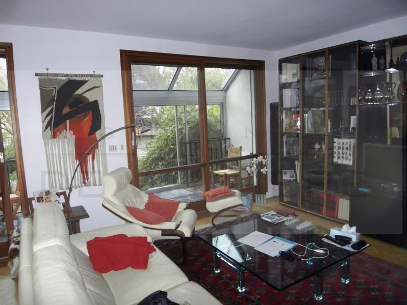 Vente maison / villa Nanterre 775 000€ - Photo 5