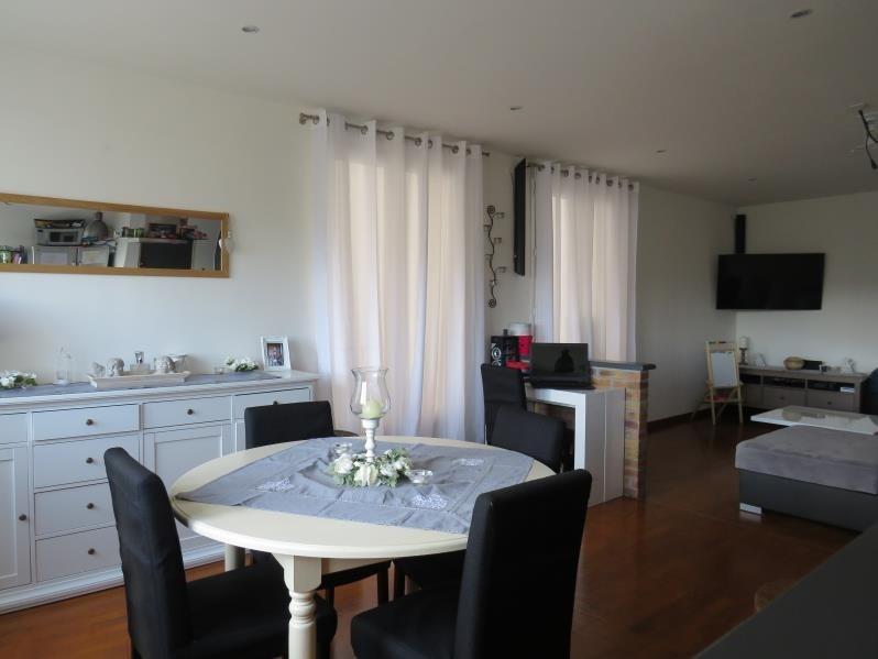 Sale house / villa St brieuc 157000€ - Picture 2