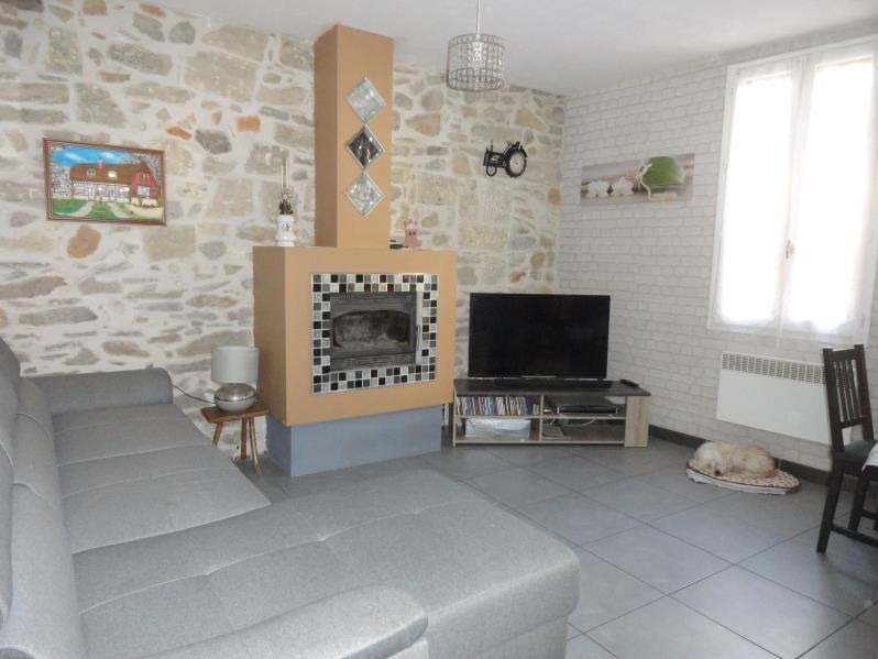 Vente maison / villa Lunel 169 600€ - Photo 3