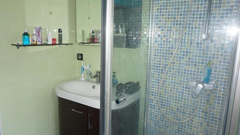 Sale apartment Ste colombe 262000€ - Picture 9