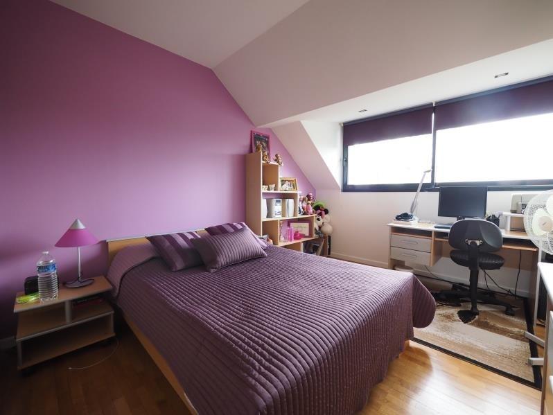 Sale house / villa Bois d'arcy 684600€ - Picture 8
