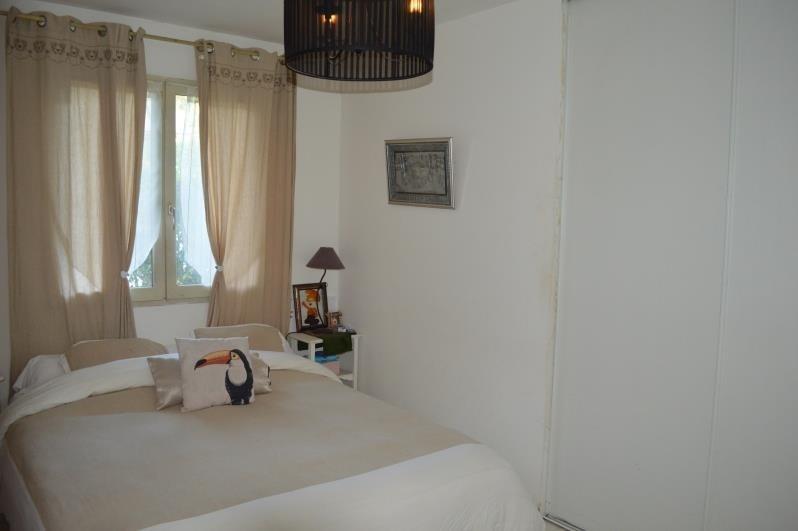 Vente maison / villa Annemasse 409000€ - Photo 6