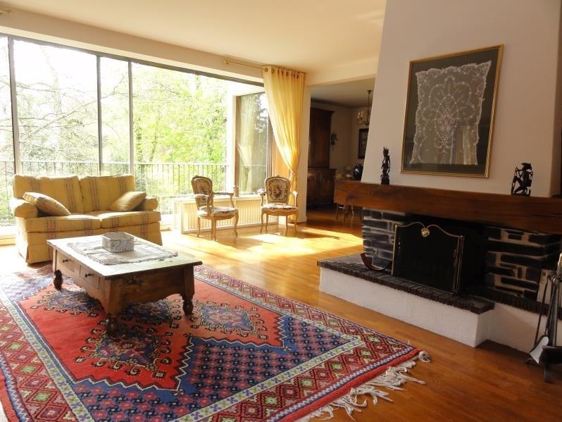 Vente appartement Louveciennes 690000€ - Photo 1