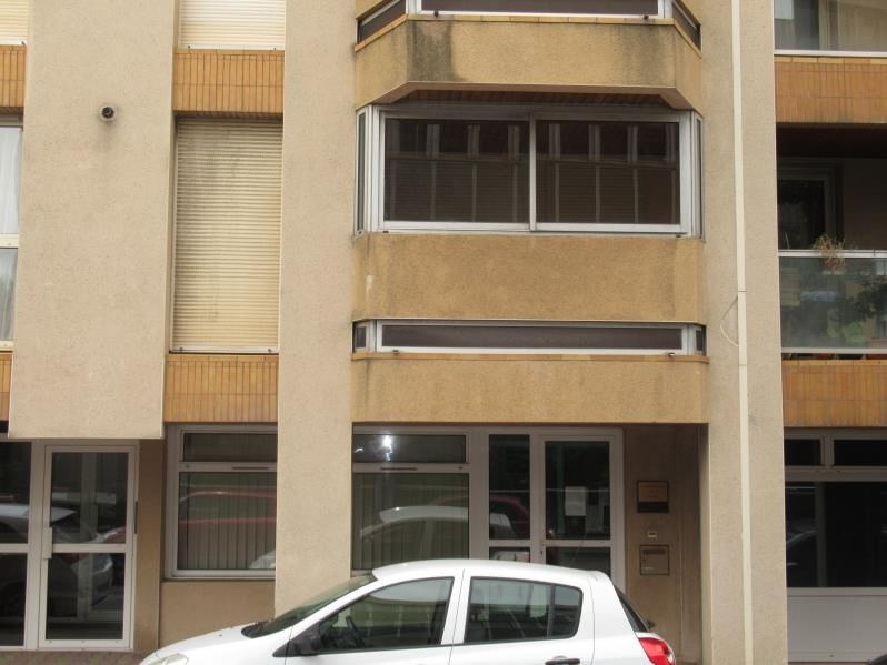 Sale office Carcassonne 50000€ - Picture 2