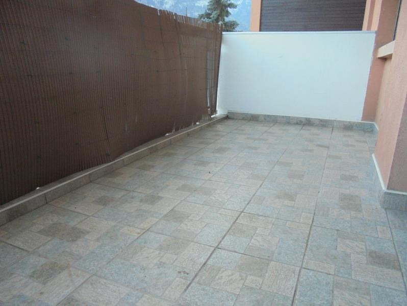 Sale apartment Cluses 106300€ - Picture 6