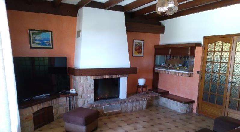 Sale house / villa Finhan 367500€ - Picture 6