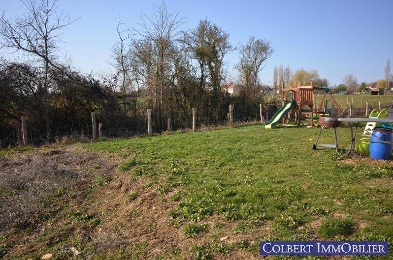 Verkauf haus Auxerre 175000€ - Fotografie 6