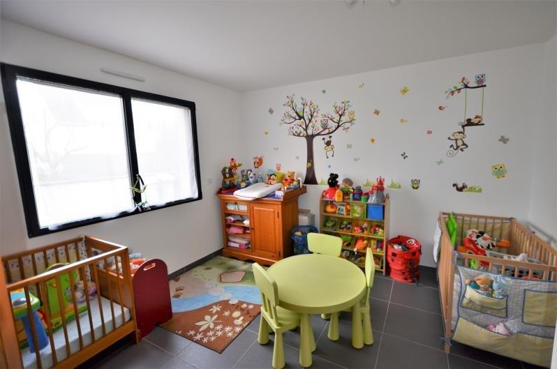 Vente maison / villa Houilles 920000€ - Photo 5