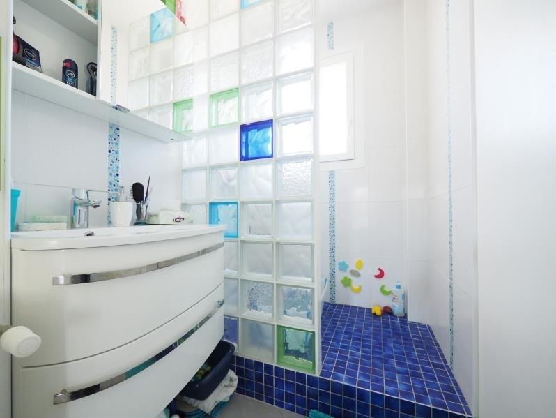 Sale apartment Bois d'arcy 176400€ - Picture 5