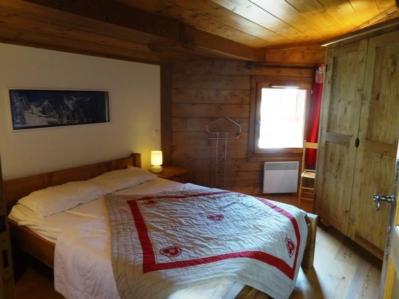 Vente de prestige appartement Les arcs 535000€ - Photo 8