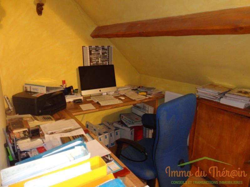 Vente maison / villa St felix 219 000€ - Photo 7