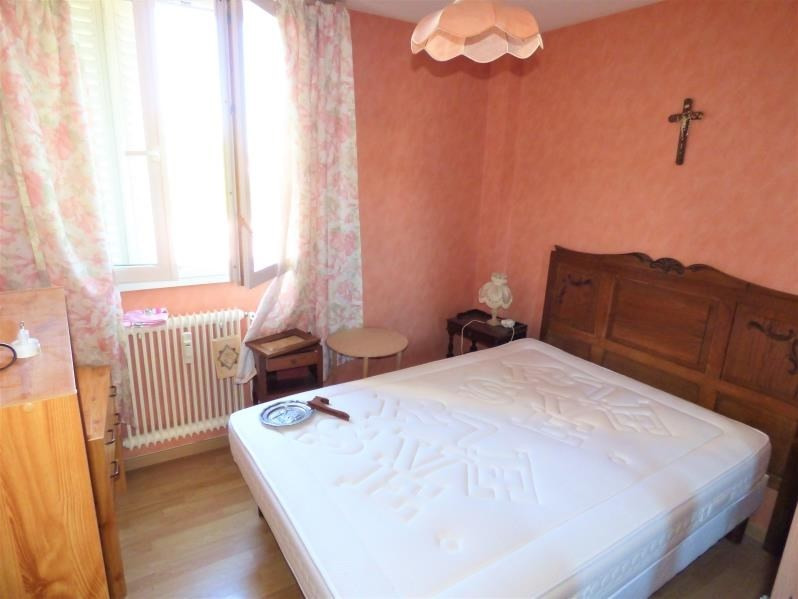 Vente appartement Dijon 86000€ - Photo 4