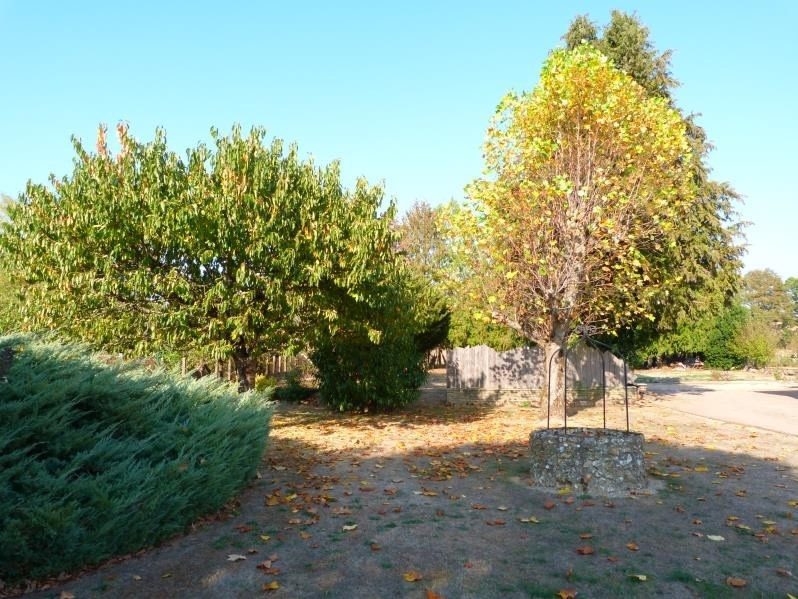 Sale house / villa Secteur charny 130 000€ - Picture 2