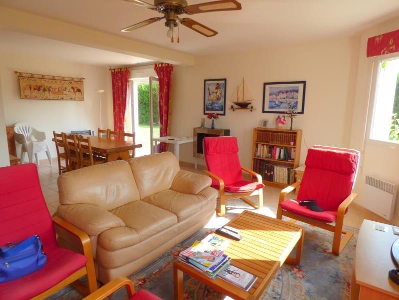 Venta  casa Blonville-sur-mer 435000€ - Fotografía 2