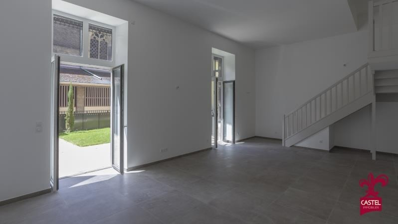 Vente appartement Chambery 490000€ - Photo 2