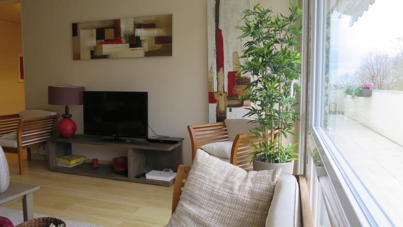 Revenda apartamento Louveciennes 430000€ - Fotografia 9