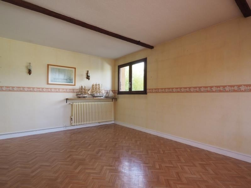 Vente appartement Bois d'arcy 225 000€ - Photo 6