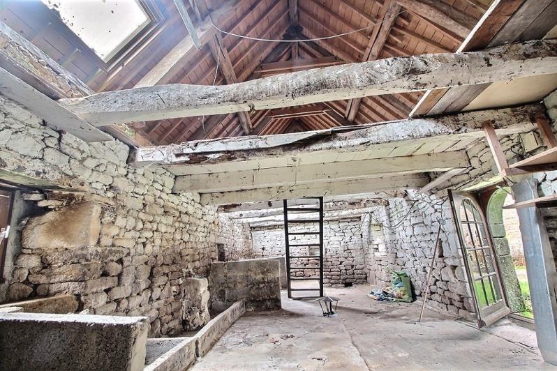 Venta  casa Plouay 462000€ - Fotografía 9