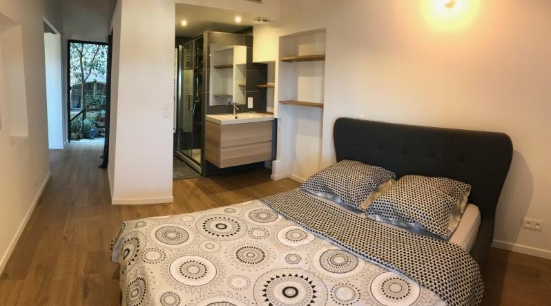 Affitto appartamento Cagnes sur mer 760€ +CH - Fotografia 1