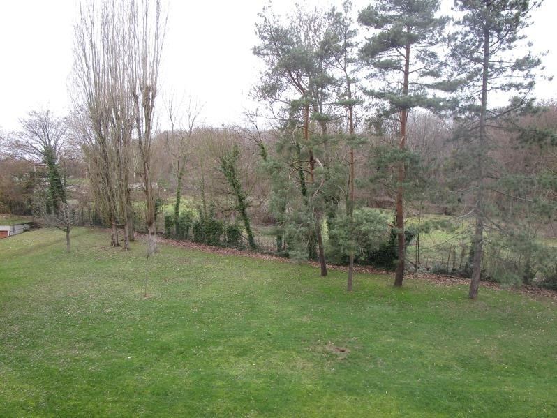 Sale apartment Montmorency 197000€ - Picture 7