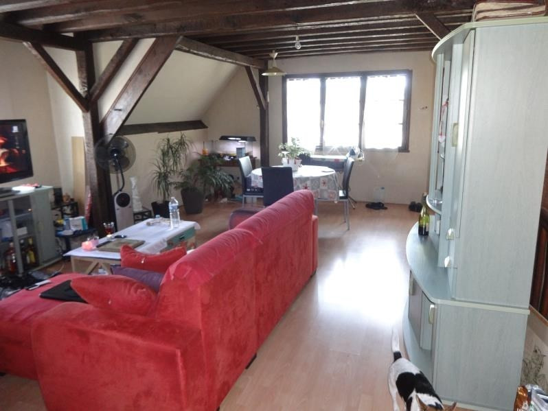 Vente fonds de commerce boutique Gaillon 195 000€ - Photo 9