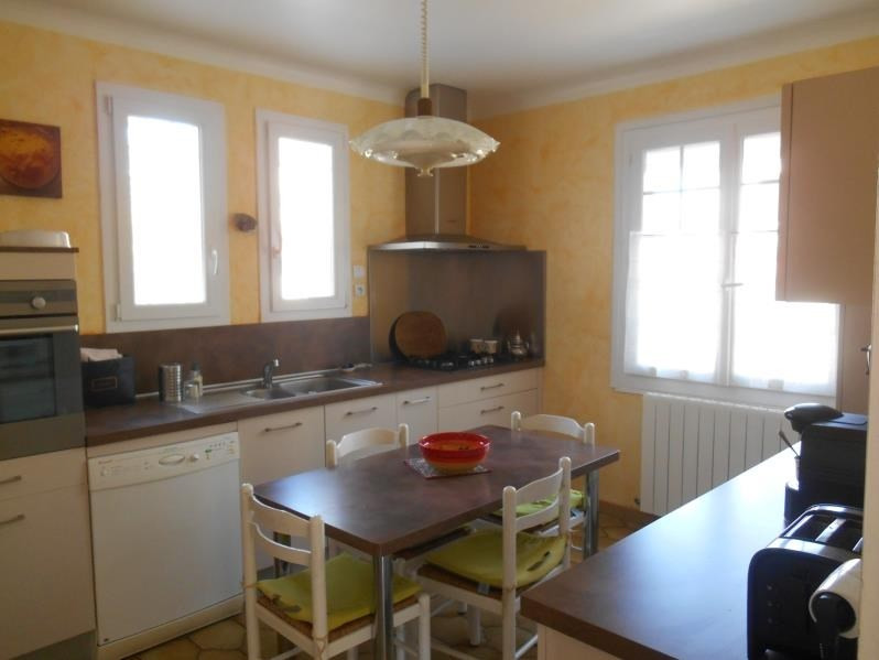 Venta  casa Ceret 394000€ - Fotografía 5