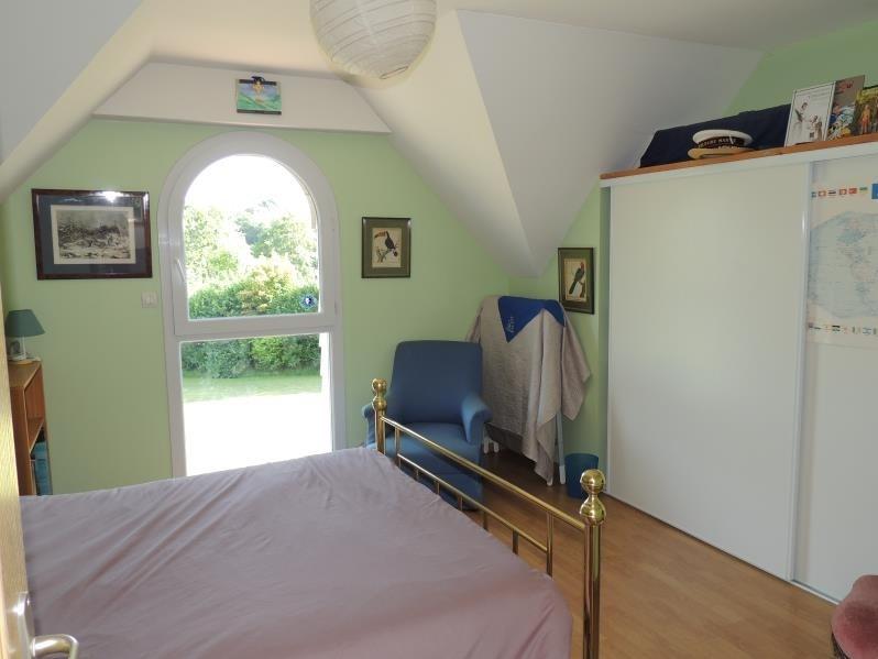 Sale house / villa Coutances 287000€ - Picture 9