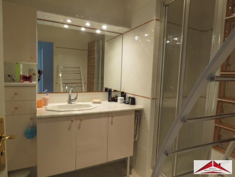 Vente appartement Sete 320000€ - Photo 3