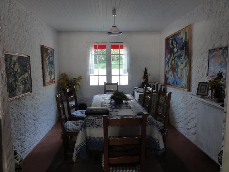 Vente maison / villa St trojan les bains 293200€ - Photo 5