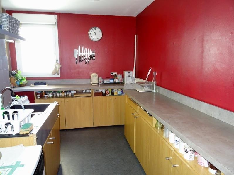 Vente appartement St ouen l aumone 149900€ - Photo 3