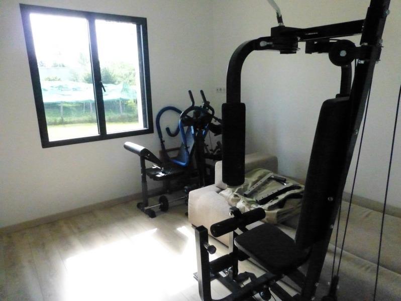 Sale house / villa Peyrehorade 431700€ - Picture 8