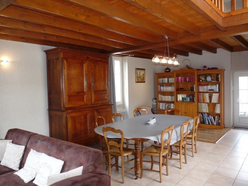 Vente maison / villa Puymirol 330750€ - Photo 5