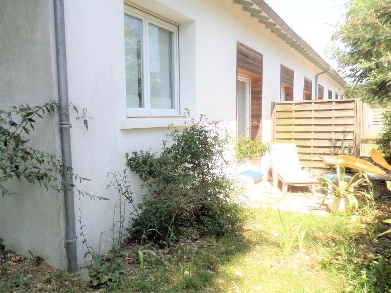 Sale apartment St brevin l ocean 199500€ - Picture 6