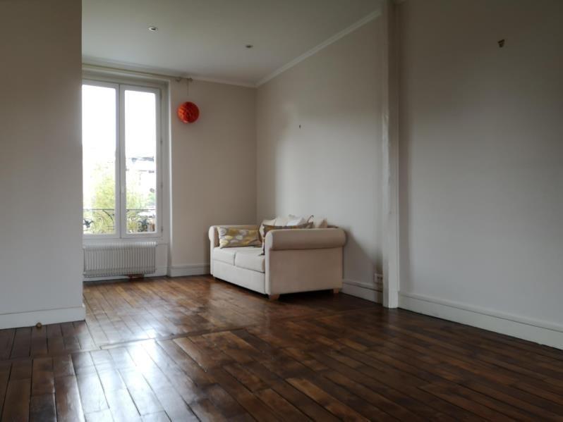 Revenda casa Houilles 475000€ - Fotografia 3