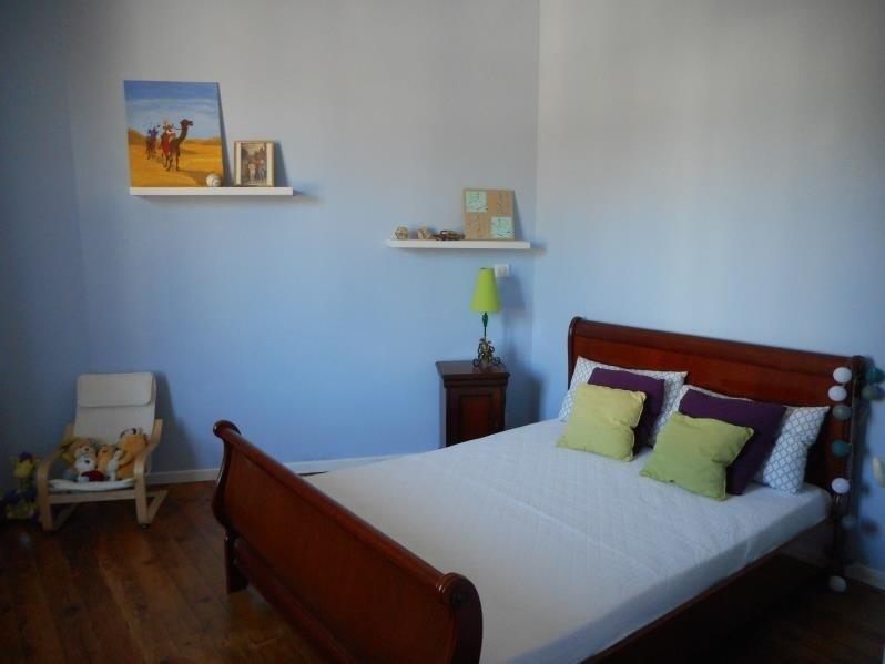 Sale house / villa Albi 283000€ - Picture 5