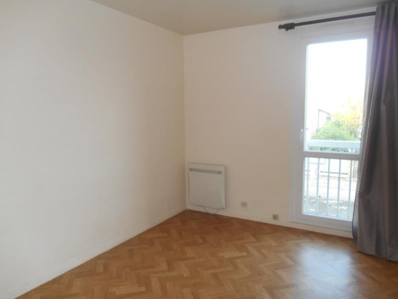 Rental apartment Troyes 550€ CC - Picture 4