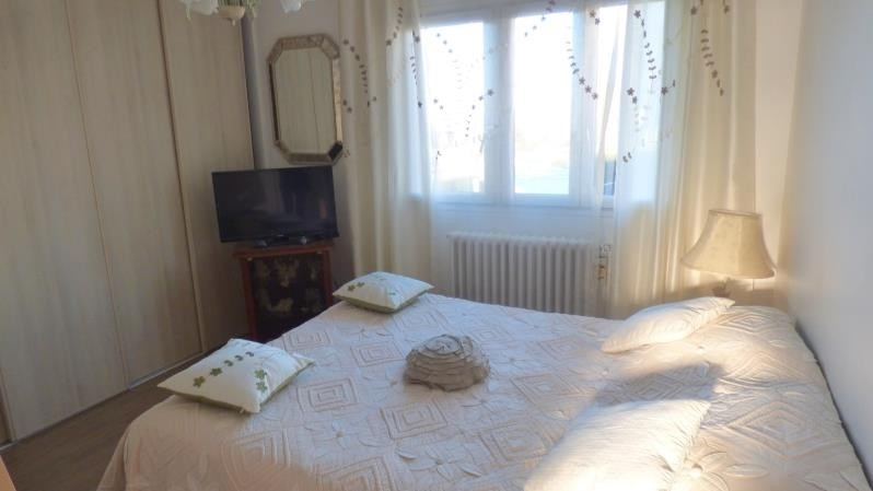 Revenda casa Villers sur mer 420000€ - Fotografia 4