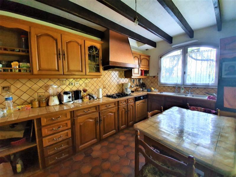 Vente maison / villa Gisors 304600€ - Photo 4