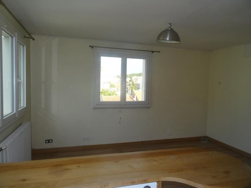 Vente appartement Fontenay sous bois 304 500€ - Photo 2